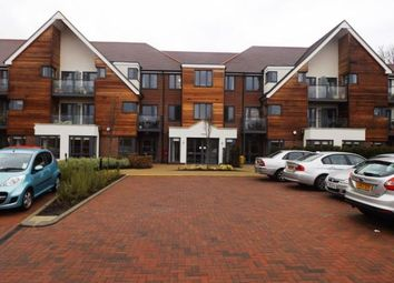 Thumbnail 1 bedroom property for sale in Darkes Lane, Potters Bar, Hertfordshire