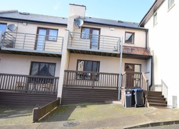 Thumbnail 3 bed terraced house for sale in No. 20 Barley Court, Castlebridge, Co. Wexford., Wexford County, Leinster, Ireland