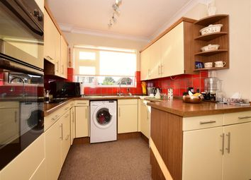 Thumbnail 3 bed semi-detached house for sale in Raven Close, Billericay, Essex