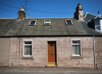 Thumbnail 3 bed cottage for sale in St Helens Place, Coupar Angus