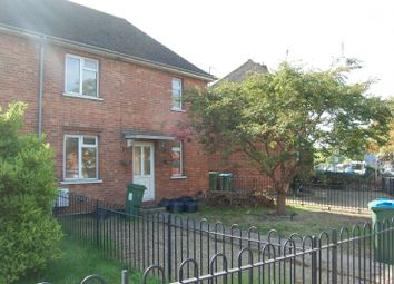 Thumbnail 2 bed property to rent in Oxford Road, Aylesbury