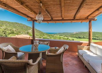 Thumbnail 3 bed apartment for sale in Loc. Cala di Volpe, 20, 07021 Porto Cervo, Arzachena Ot, Italy