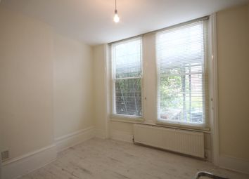 Thumbnail Studio to rent in Stapleton Hall Road, Crouch End