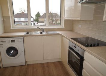 Thumbnail 2 bed flat to rent in The Gardens, Pinner