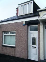 Thumbnail 3 bedroom terraced house to rent in Darwin Street, Sunderland