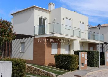 Thumbnail 1 bed villa for sale in Carvoeiro, Algarve, Portugal