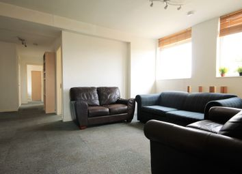 Thumbnail 5 bed maisonette to rent in Buckingham Street, Newcastle Upon Tyne