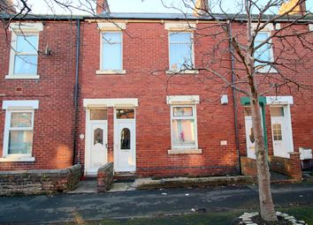 Thumbnail 3 bed flat to rent in Brandling Street, Sunderland