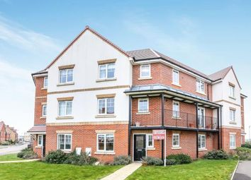 Thumbnail 4 bed town house for sale in Herschel Green, Biggleswade, Bedfordshire, .