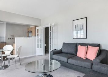Thumbnail 2 bed flat to rent in 502 Duncan House, Dolphin Square, London