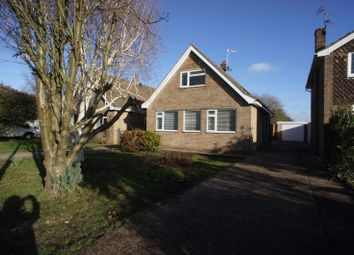 Thumbnail 4 bed property to rent in Holly Avenue, Breaston, Derby
