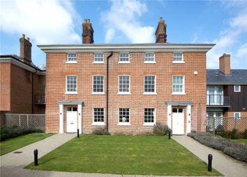 Thumbnail 2 bed flat for sale in Nizels Knoll, Nizels Lane, Hildenborough, Tonbridge