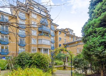 Thumbnail 1 bed flat for sale in Admiral Walk, Maida Vale