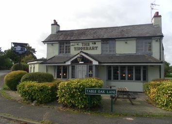 Pub/bar for sale in Meer End Road, Kenilworth, Warwickshire CV8