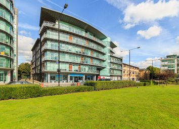 Thumbnail 2 bed flat for sale in Halcyon Wharf, Wapping High Street, London