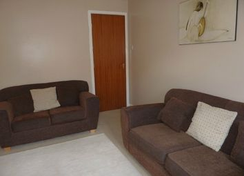 Thumbnail 1 bedroom flat to rent in Craighouse Gardens, Morningside, Edinburgh