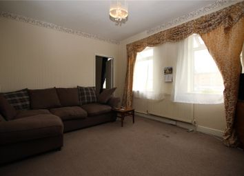 Thumbnail 2 bed flat to rent in Upper Wickham Lane, Welling, Kent
