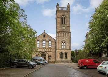 Thumbnail 1 bedroom property for sale in Orr Square Church, Paisley, Renfrewshire
