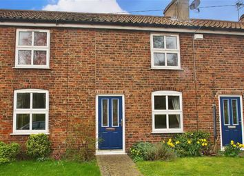 Thumbnail 2 bed property for sale in Eastfield Road, Barton-Upon-Humber