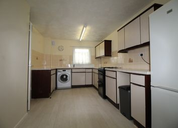 Thumbnail 3 bed terraced house to rent in Troyes Close, Coventry