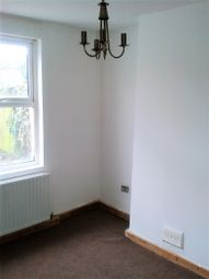 Thumbnail 2 bed shared accommodation to rent in Sidney Road, South Norwood