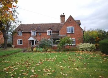 Thumbnail 3 bed detached house to rent in Long Green, Forthampton, Gloucestershire