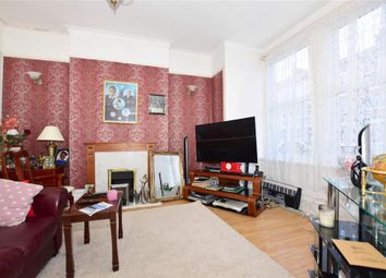 6 bed semi-detached house for sale in Norfolk Road, Cliftonville, Margate, Kent CT9