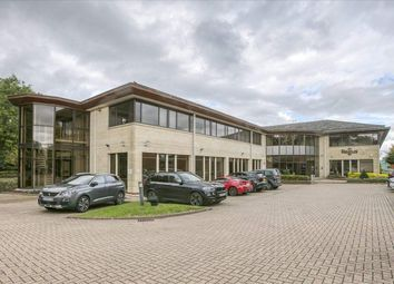 Thumbnail Serviced office to let in Pinewood Chineham Business Park, Basingstoke