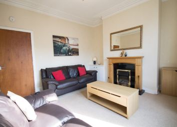 Thumbnail 2 bed flat to rent in Union Grove, West End, Aberdeen