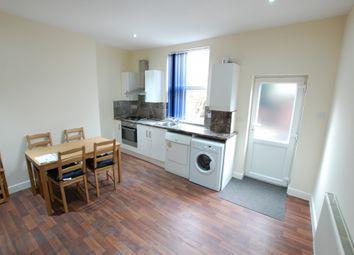 Thumbnail 3 bed terraced house to rent in Alderson Place, Sheffield, South Yorkshire