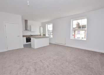 Thumbnail 1 bed flat for sale in Fern Road, Godalming