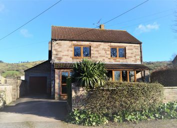 Thumbnail 3 bed property for sale in Westfield Lane, Draycott, Cheddar