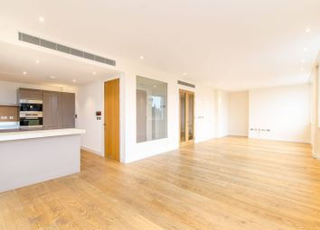 Thumbnail 3 bed maisonette to rent in Gatliff Road, Chelsea