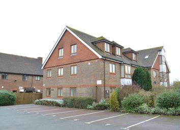 Thumbnail 2 bedroom flat to rent in Maidenbower Place, Maidenbower