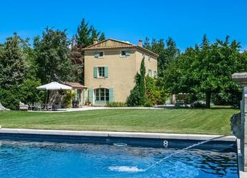 Thumbnail 7 bed property for sale in Pernes-Les-Fontaines, Vaucluse, France