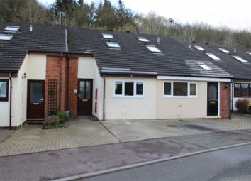 Thumbnail 2 bed semi-detached house to rent in Bolingbroke Close, Monmouth