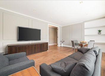 Thumbnail 2 bed flat to rent in Elm Park Gardens, London