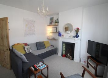 Thumbnail 3 bedroom property to rent in Rosebery Road, Ipswich
