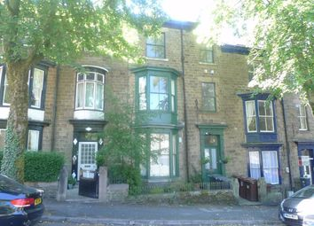 Thumbnail 1 bed flat to rent in Bath Road, Buxton, Derbyshire