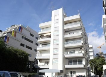 Thumbnail 3 bed apartment for sale in 2, Georgiou A' Street Hallmark Complex 6 Germasogeia, 4047, Cyprus