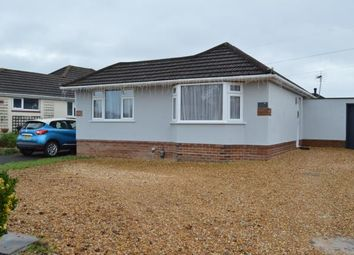 3 bed bungalow for sale in Bearcross, Bournemouth, Dorset BH11