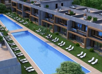 Thumbnail 1 bed apartment for sale in Dogankoy, Kyrenia, Cyprus