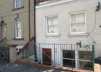 Thumbnail 1 bed flat to rent in Victoria House, 43 Victoria Street, Harwich