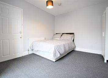 Thumbnail 5 bed shared accommodation to rent in Lipson Vale, Plymouth