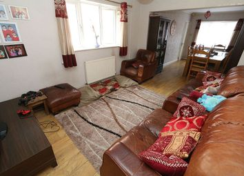 Thumbnail 3 bedroom terraced house for sale in School Road, Yardley Wood, Birmingham, West Midlands