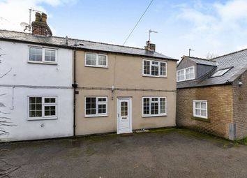 Thumbnail 2 bed property to rent in Waterloo Cottages, Grosmont, Whitby
