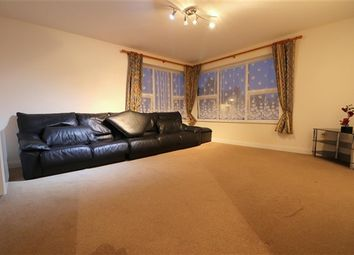 Thumbnail 2 bed flat for sale in The Maltlings Yorkshire Street, Blackpool
