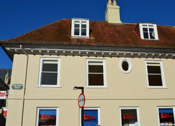 Thumbnail 2 bed flat to rent in St. Thomas Square, Newport