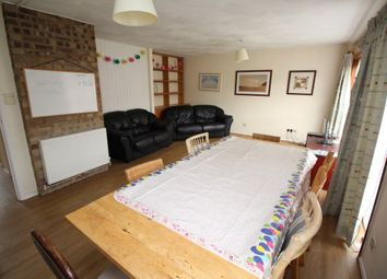Thumbnail 6 bed property to rent in Somner Close, Canterbury