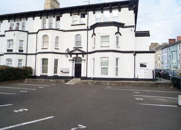 Thumbnail 2 bedroom flat to rent in Cardiff Road, Newport